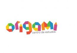 Nova parceria da Metas com Origami – Centro de Estudos.