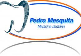 Nova parceria com Pedro Mesquita – Medicina Dentária